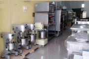 Hotel & Fast Food Equipment in Kenya | fryers, cooker, mixer