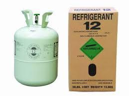 Refrigeration In Kenya Refrigerant Gases Sale In Kenya