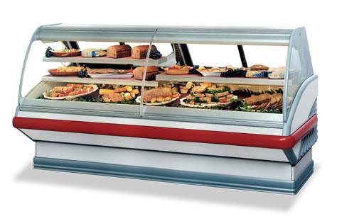 Hoist Refrigeration Cold Rooms Contractors Kenya Air